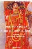 Des sorcières aux mandarines - Histoire des femmes médecins.
