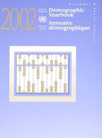 Annuaire démographique 2002 - Edition bilingue français-anglais.pdf