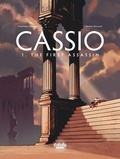 Desberg Stephen et Reculé Henri - Cassio 1. The First Assassin - The First Assassin.