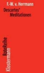 Descartes' Meditationen.