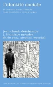 Deschamps - .