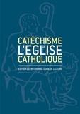 Desclee-Mame - Catéchisme de l'Eglise catholique.