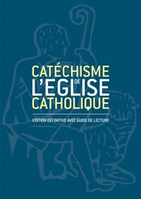 Desclee-Mame - Catéchisme de l'Eglise catholique.
