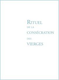 Rituel de la consécration des vierges.pdf