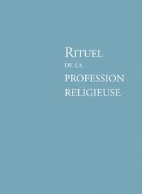 Rituel de la profession religieuse.pdf