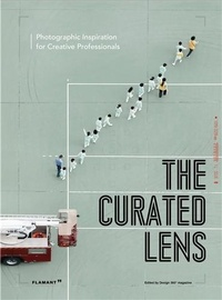The curated lens - Photographic inspiration for creative professionals.pdf
