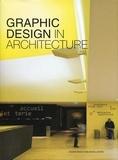 Design Media Publishing - Graphic Design in Architecture.