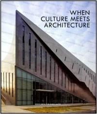 Design Media Publishing - When Culture meets Architecture.