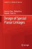 Design of Special Planar Linkages.