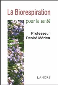 La biorespiration pour la santé.pdf