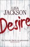 Desire. Die Zeit der Rache ist gekommen.