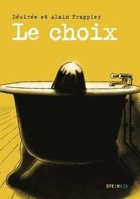 Accentsonline.fr Le choix Image