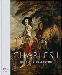 Desmond Shawe-Taylor - Charles I.
