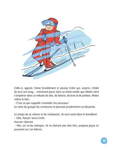 100% ski. Tout sur la glisse !