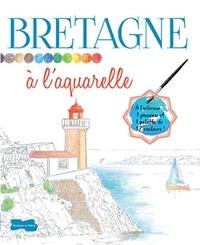 Bretagne à laquarelle.pdf
