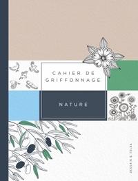 Cahier de griffonnage Nature.pdf