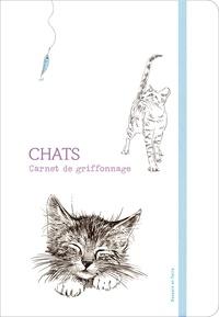 Chats - Carnet de griffonnage.pdf