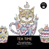 Dessain et Tolra - Tea time.