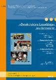 »Detektivbüro LasseMaja« im Unterricht - Lehrerhandreichung zu den Kinderromanen von Martin Witmark (Klassenstufe 3-4, mit Kopiervorlagen und Lösungsvorschlägen).