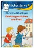 Detektivgeschichten vom Franz.