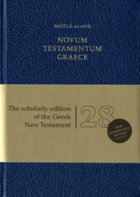 Novum testamentum graece.pdf