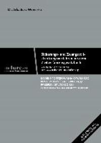 deutsche Neuübersetzung von Vorschriften Art. 730 bis 920-2 des polnischen Zivilverfahrensgesetzbuch ZPO - Übersetzungs ins Deutsche, Stand Feb, 2013.