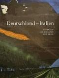 Deutschland - Italien - Aufbruch aus Diktatur und Krieg.