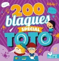 200 blagues spécial Toto.pdf