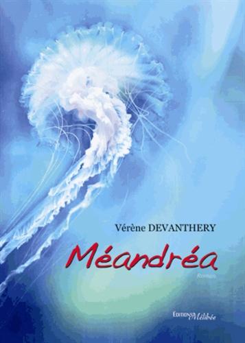 Meandrea