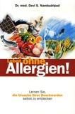 Devi-S Nambudripal - Leben ohne Allergien !.