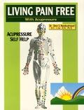 Devi-S Nambudripal - Living Pain Free - Avec traduction française et fascicule.