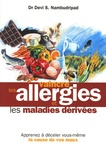Devi-S Nambudripal - Vaincre les allergies et les maladies dérivées.