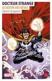 Devin Grayson - Docteur Strange - Le destin des rêves.