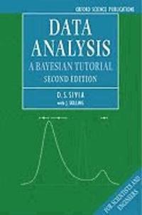 Era-circus.be Data Analysis - A Bayesian Tutorial Image