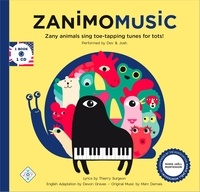 Zanimomusic - Zany animal sing toe-tapping tunes for tots!.pdf
