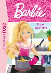 Ucareoutplacement.be Barbie Tome 5 Image