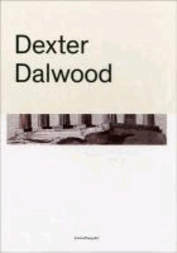 Dexter Dalwood.