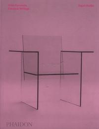 Deyan Sudjic - Shiro Kuramata en deux volumes - Essays & Writings ; Catalogue of Works.