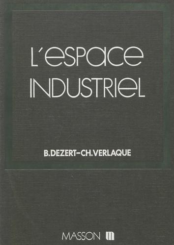L'Espace industriel