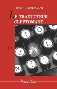 Le Traducteur cleptomane - Et autres histoires.pdf