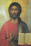 Dft - La Sainte Bible selon la Vulgate.