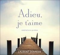 Adieu, je taime - Méditations guidées.pdf
