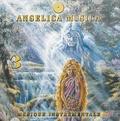 Kaya - Angelica Musica - Volume 3, CD Audio.