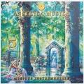 Kaya - Angelica Musica - Volume 5, CD Audio.