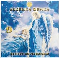 Kaya - Angelica Musica - Volume 9.