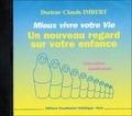 Claude Imbert - Changez votre vie.