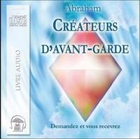 Abraham - Créateurs d'avant-garde.
