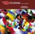 Lama Denys - Dharma La voie du Bouddha N° 48 : La discipline - Vivre selon le Dharma.