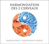 Harmonisation des 2 cerveaux.pdf