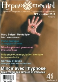 Hypnomental N°2.pdf